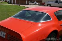 1976_Pontiac_TransAm_DE_2019-06-24.0139