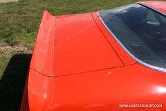 1976_Pontiac_TransAm_DE_2019-06-24.0140