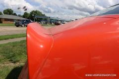 1976_Pontiac_TransAm_DE_2019-06-24.0141
