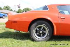 1976_Pontiac_TransAm_DE_2019-06-24.0142