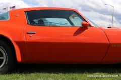1976_Pontiac_TransAm_DE_2019-06-24.0143
