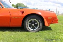 1976_Pontiac_TransAm_DE_2019-06-24.0145