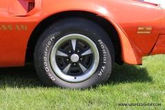 1976_Pontiac_TransAm_DE_2019-06-24.0146