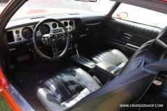 1976_Pontiac_TransAm_DE_2019-06-24.0149
