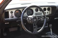 1976_Pontiac_TransAm_DE_2019-06-24.0150