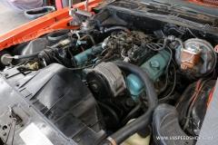 1976_Pontiac_TransAm_DE_2019-06-27.0001