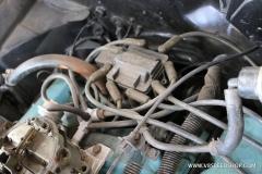 1976_Pontiac_TransAm_DE_2019-06-27.0013