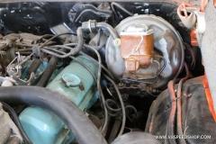 1976_Pontiac_TransAm_DE_2019-06-27.0014