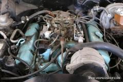 1976_Pontiac_TransAm_DE_2019-06-27.0015