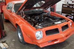 1976_Pontiac_TransAm_DE_2019-06-27.0153