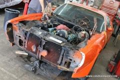 1976_Pontiac_TransAm_DE_2019-06-28.0021