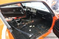 1976_Pontiac_TransAm_DE_2019-06-28.0040
