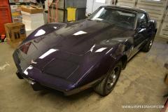 1977_Chevy_Corvette_CC_2016.03.09_0003