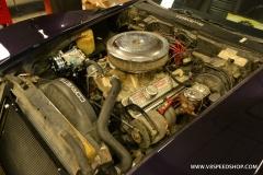 1977_Chevy_Corvette_CC_2016.04.06_0029