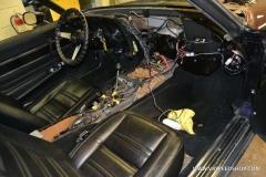 1977_Chevy_Corvette_CC_2016.04.06_0041