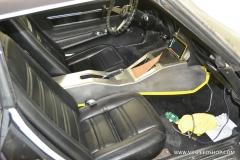 1977_Chevy_Corvette_CC_2016.04.21_0061