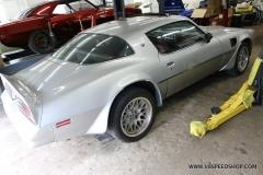 1977_Pontiac_TransAM_JS_2020-05-18.0001
