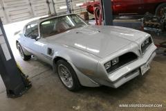 1977_Pontiac_TransAM_JS_2020-05-18.0003