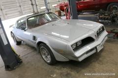 1977_Pontiac_TransAM_JS_2020-05-18.0004