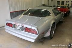 1977_Pontiac_TransAM_JS_2020-05-19.0018