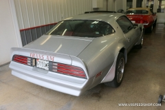 1977_Pontiac_TransAM_JS_2020-05-19.0019