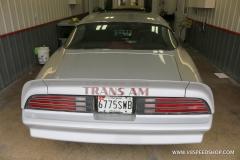 1977_Pontiac_TransAM_JS_2020-05-19.0020