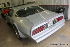 1977_Pontiac_TransAM_JS_2020-05-19.0021