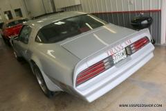 1977_Pontiac_TransAM_JS_2020-05-19.0022