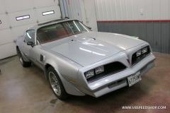 1977_Pontiac_TransAM_JS_2020-05-19.0023
