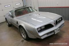 1977_Pontiac_TransAM_JS_2020-05-19.0025