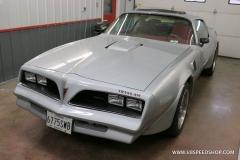 1977_Pontiac_TransAM_JS_2020-05-19.0026