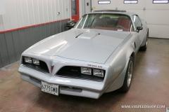 1977_Pontiac_TransAM_JS_2020-05-19.0027