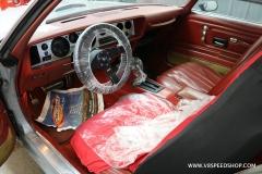1977_Pontiac_TransAM_JS_2020-05-19.0028
