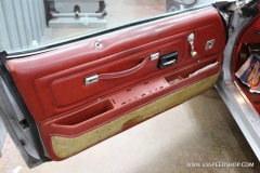 1977_Pontiac_TransAM_JS_2020-05-19.0030