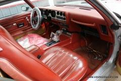 1977_Pontiac_TransAM_JS_2020-05-19.0033