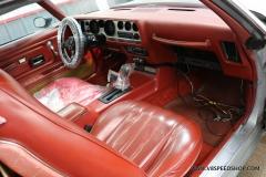 1977_Pontiac_TransAM_JS_2020-05-19.0034