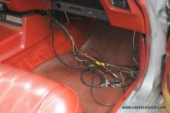 1977_Pontiac_TransAM_JS_2020-05-19.0035