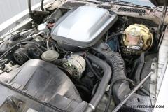 1977_Pontiac_TransAM_JS_2020-05-19.0038