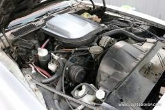 1977_Pontiac_TransAM_JS_2020-05-19.0039