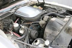 1977_Pontiac_TransAM_JS_2020-05-19.0040
