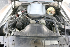 1977_Pontiac_TransAM_JS_2020-05-19.0041