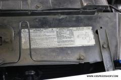 1977_Pontiac_TransAM_JS_2020-05-19.0042