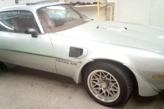 1977_Pontiac_TransAM_JS_2020-06-10.0001