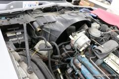 1977_Pontiac_TransAM_JS_2020-06-16.0001