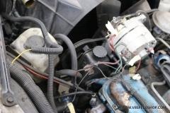 1977_Pontiac_TransAM_JS_2020-06-16.0002