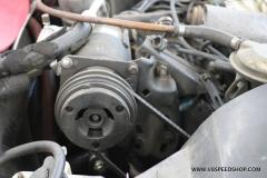 1977_Pontiac_TransAM_JS_2020-06-16.0003
