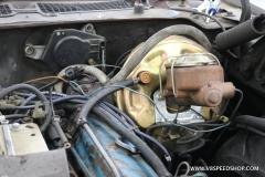 1977_Pontiac_TransAM_JS_2020-06-16.0004