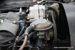 1977_Pontiac_TransAM_JS_2020-06-16.0006
