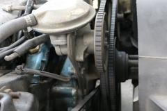 1977_Pontiac_TransAM_JS_2020-06-16.0007