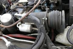 1977_Pontiac_TransAM_JS_2020-06-16.0008